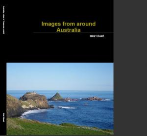 A New Group To Promote Your Published Or Self Published Photobook Or Ebook